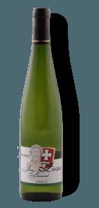 Muscat Zielger Vin Alsace