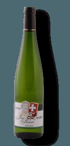 Riesling Zielger Vin Alsace